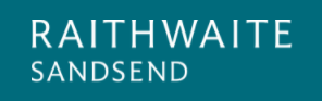 raithwaite sandsend logo