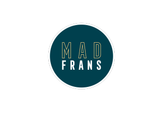 Mad Frans Bar