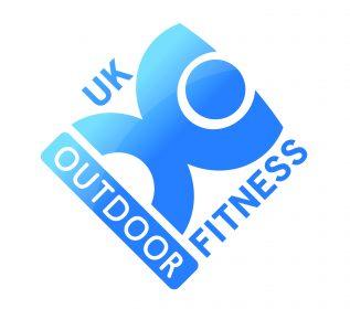 UK Outdoor Fitness