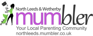 north leeds and wetherby mumbler